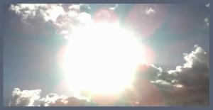 Sunburst_