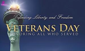 veterans-day-quotes10-300x181