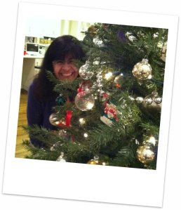 M_Christmas_2015_P